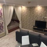 Apartment on Leninskiy 127 — фото 1