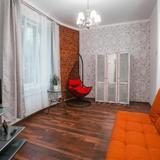 Стильная уютная квартира на Красной — фото 3