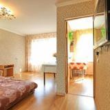 Apartment on Chernyakhovskogo 74A — фото 2