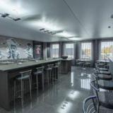 Гостиница HK — фото 1