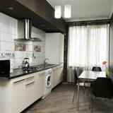 Апартаменты на Гагарина 55б — фото 2