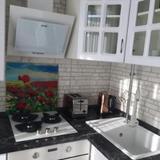 Апартаменты на Янтарной 3 — фото 3