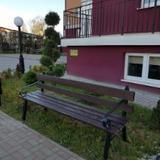 Апартаменты на Шатурской — фото 2
