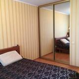 Apartment on Oktyabrskaya — фото 3