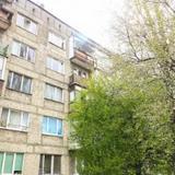 Apartment on Tyulenina 6 — фото 2