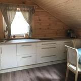 Guest House Orudiynaya 19A — фото 2