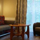 Apartment on Leonova — фото 1