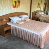 Guesthouse on Orudiynaya 16 A — фото 3
