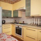 Apartburo on Belanova 6 — фото 1