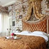 Sadko Resort Kaliningrad — фото 3