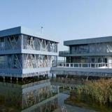 Sadko Resort Kaliningrad — фото 2