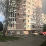 Апартаменты на Московском пр-те,14 — фото 2
