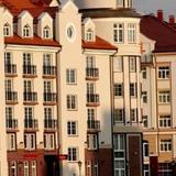 Гостиница Кайзерхоф — фото 3