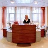Гостиница Юбилейный-Люкс — фото 1