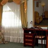 Отель Черепаха — фото 1