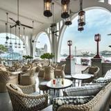 The Fullerton Bay Hotel Singapore — фото 1