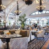 The Fullerton Bay Hotel Singapore — фото 2