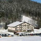 Ski Apartmany — фото 2