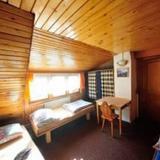 Horska chata Backarka — фото 2