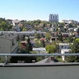 Apartmany Bratislava II. — фото 3