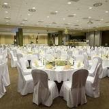 Гостиница Holiday Inn Zilina — фото 2