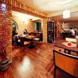 Гостиница Holiday Inn Zilina — фото 3