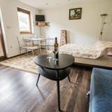 Lovely & Luxury Apartment — фото 2