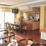 Event Hotel Kaskady — фото 1