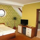 Гостиница Galanta — фото 2