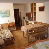 Apartmany u Starej mamy — фото 3