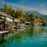 Koh Chang Fishermans Villa — фото 1