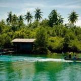 Koh Chang Fishermans Villa — фото 3