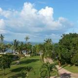 Lavender Villa Oceanview — фото 2