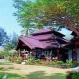 Lamphun Garden Home — фото 2
