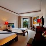 Гостиница Baan Laimai Beach Resort — фото 1