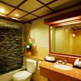 Гостиница Baan Laimai Beach Resort — фото 2