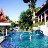 Chanalai Garden Resort, Kata Beach — фото 2