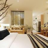 Plus Condominium 2 by TA — фото 1