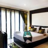 Thai Classic Hotel — фото 2
