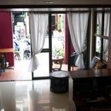 Le Tanjong House — фото 2