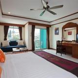 Гостиница The Yim Siam — фото 1