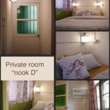 Bangkok Sanookdee Hostel — фото 3