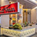 Holiday Inn Resort Phuket — фото 2