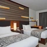 Holiday Inn Resort Phuket — фото 3