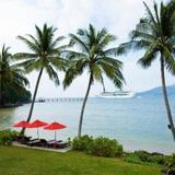 Amari Phuket — фото 2
