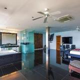 Baan Talay Sai Villa — фото 2