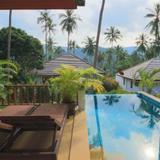 Tropical Season Villa Resort — фото 3