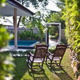 Thai Thani Pool Villa Resort — фото 3