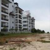 Khanom Beach Resident — фото 1