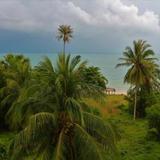 Khanom Beach Condo — фото 1
